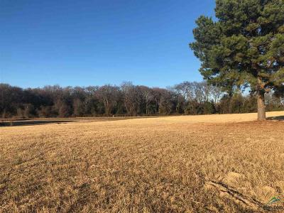 Lindale Residential Lots & Land For Sale: 16388 Cattle Barron