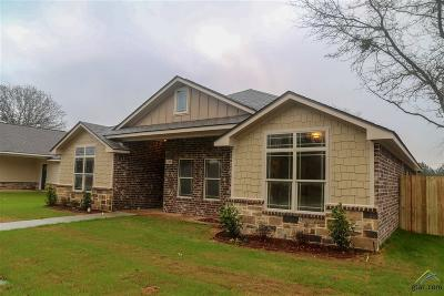 Lindale Single Family Home For Sale: 13851 County Road 4200