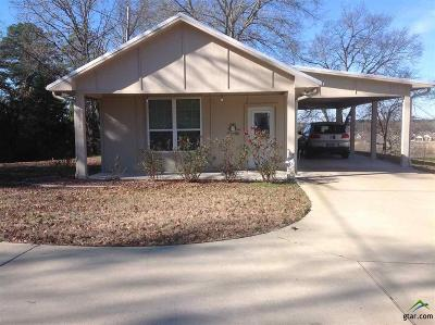 Rental For Rent: 14538 County Road 2191