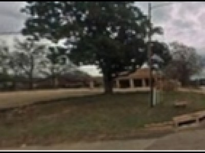 Frankston Multi Family Home For Sale: 132 N Garrison