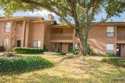 Tyler Rental For Rent: 5807 Hollytree