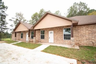 Tyler Rental For Rent: 11756 Unit B County Road 215