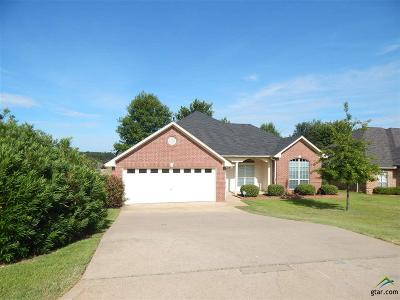 Tyler Rental For Rent: 16554 Beauregard