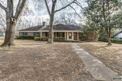 Tyler Rental For Rent: 15049 Northwood
