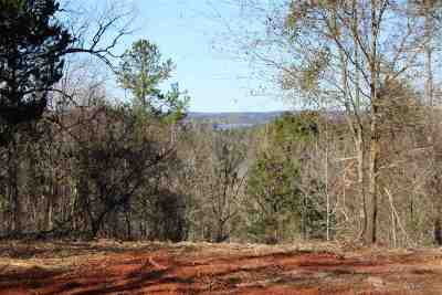 Acreage For Sale: County Road 3108