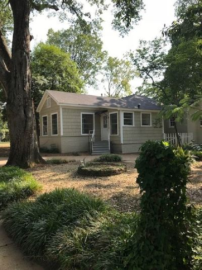 Tyler Single Family Home For Sale: 528 Troup Hwy