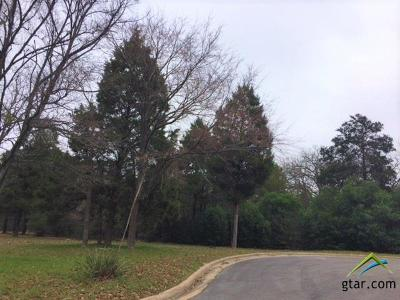 Athens Residential Lots & Land For Sale: 603-D Country Club Circle