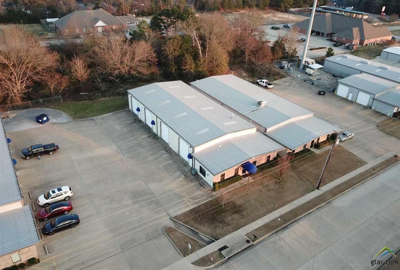 4910 Hightech Drive, Tyler, TX | MLS# 10103949 | Victoria