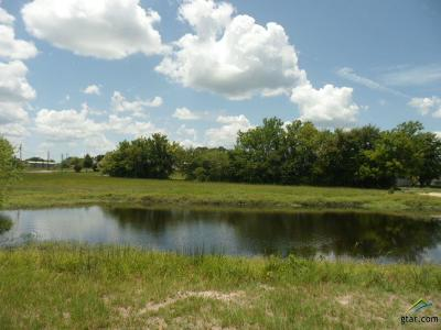 Quitman Residential Lots & Land For Sale: Lot 159 White Dove