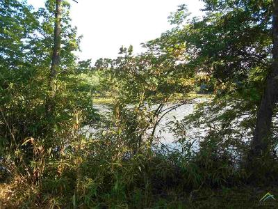 Quitman Residential Lots & Land For Sale: County Road 1431