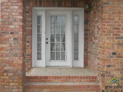 Winnsboro TX Single Family Home For Sale: $159,900