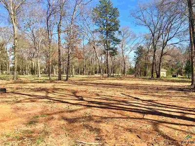 Van Residential Lots & Land For Sale: S Birch St