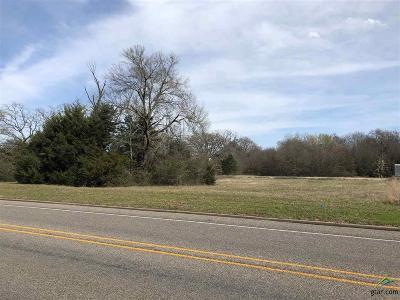 Van Residential Lots & Land For Sale: State Hwy 110n
