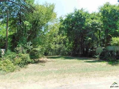 Chandler Residential Lots & Land For Sale: Tdb Woodcastle Dr