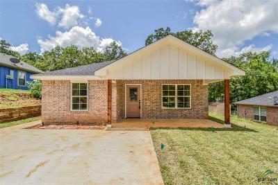 Bullard Single Family Home For Sale: 420 Brentwood Dr.