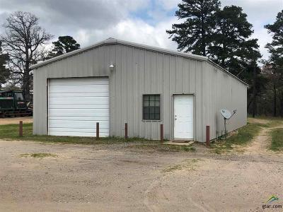 Lindale Commercial Lease For Lease: 18510 Hwy 69 North