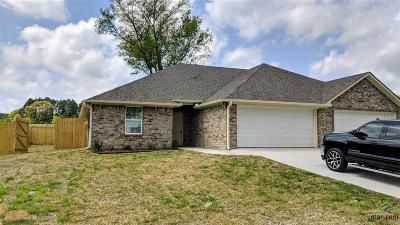 Tyler Rental For Rent: 15164 County Road 178