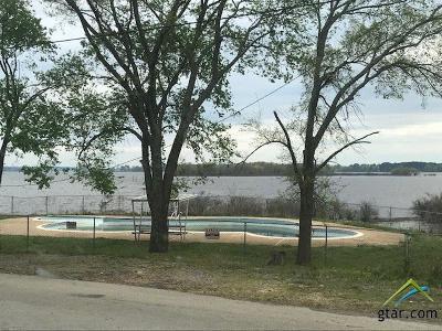 Chandler Residential Lots & Land For Sale: Oak Dr.