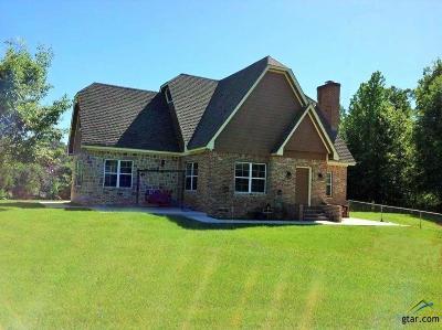 Tyler Farm For Sale: 13434 Big Oak Bay (County Road 229)