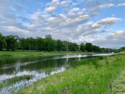 Tyler Residential Lots & Land For Sale: 15763 County Road 285