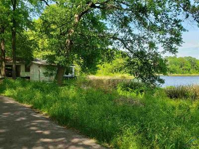 Lindale Single Family Home For Sale: 16792 County Road 4100