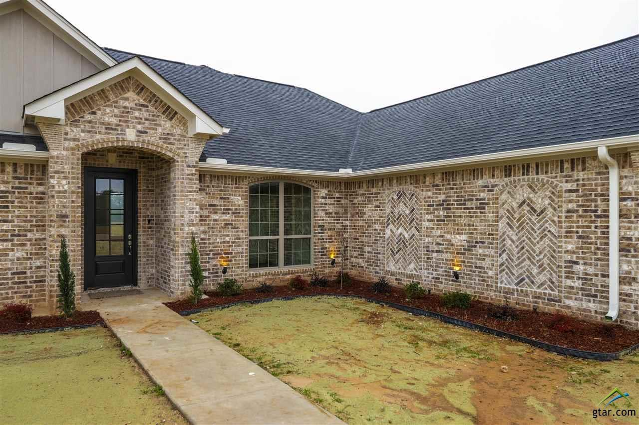15812 County Road 472, Lindale, TX | MLS# 10107980 | Victoria