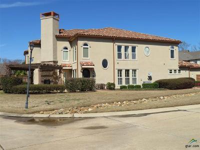 Tyler Rental For Rent: 954 La Vista