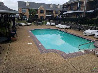 Tyler Rental For Rent: 400 W Southtown Drive