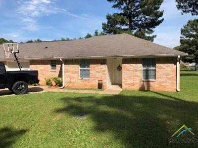 Flint Multi Family Home For Sale: 17170 Pintail