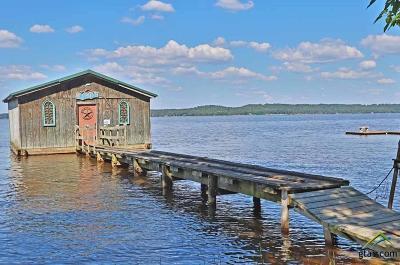 Chandler Single Family Home For Sale: 871 Beachside