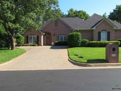 Tyler Rental For Rent: 2908 Plymouth Circle