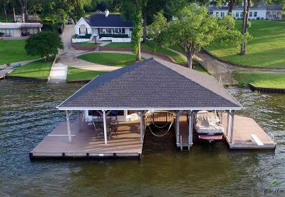 Whitehouse Single Family Home For Sale: 13261 S Hillcreek Rd
