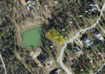 Tyler Residential Lots & Land For Sale: 2902 Stewart Way