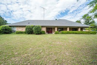 Tyler Farm For Sale: 13312 County Road 46