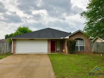 Single Family Home For Sale: 10787 Nashville Dr.