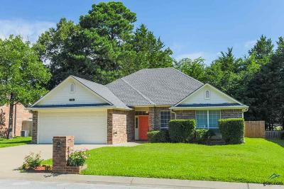 Chandler Single Family Home For Sale: 132 Cedar Ln.