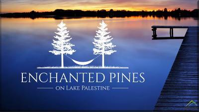 Chandler Residential Lots & Land For Sale: 21553 S Joe Paul Lane