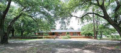 Jacksonville Single Family Home For Sale: 1506 O'keefe