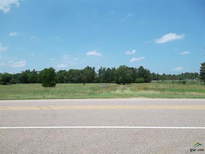 Commercial For Sale: Loop 456