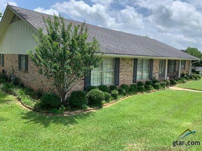 Single Family Home For Sale: 1114 Kirkwood