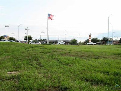 Tyler Commercial For Sale: 3908 S Loop 323