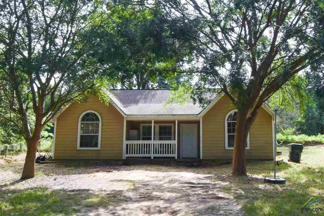 10748 County Road 159, Tyler, TX | MLS# 10110853 | Victoria
