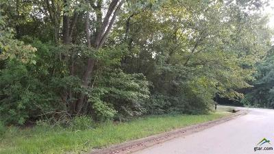 Residential Lots & Land For Sale: Lot 40, 41 1.3688 Goldsmith-Morse Unit 2