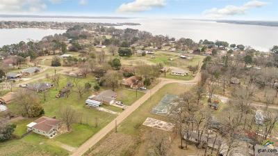 Chandler Residential Lots & Land For Sale: 3104 Neches