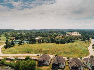 Tyler Commercial For Sale: 3202 Cascades Ct
