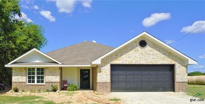 Edgewood Single Family Home For Sale: 1062 Vz County Road 3208