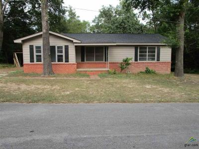 Single Family Home Option Pending: 706 Capital Dr.