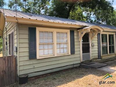Rental For Rent: 645 Madison