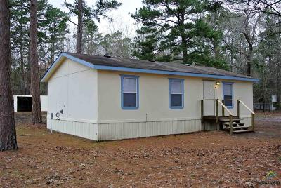 Rental For Rent: 19476 County Road 2176 #b