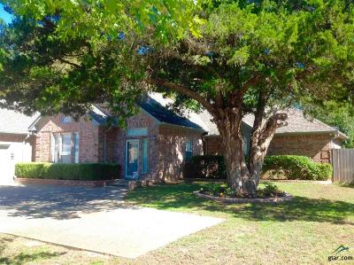 Single Family Home For Sale: 18337 Stillwood Dr.